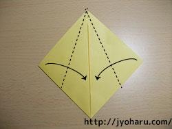 C 折り紙 うさぎの折り方_html_m42fea0ec