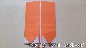 C 女の子の折り方_html_7cca6df4
