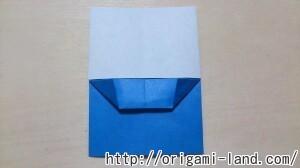 C 折り紙 夏のデザート(アイスクリーム&かき氷)の折り方_html_m1b1b96f5