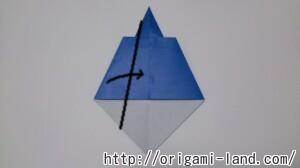 C 折り紙 ネクタイの折り方_html_m39be8dea