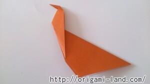 C 恐竜の折り方_html_m7e94d3bc
