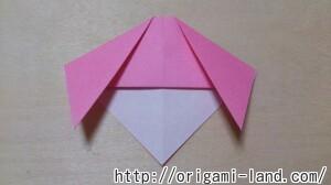 C 女の子の折り方_html_m345c0e1a