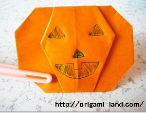 C かぼちゃ_html_2a61eec3