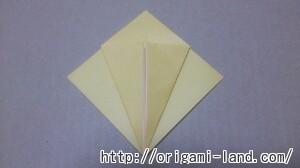 C 折り紙 鳥の折り方三種(つる・つばめ・はばたく鳥)_html_m643e3031