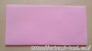 C 折り紙 人形(マトリョーシカ、こけし、福助)の折り方_html_m4817f478