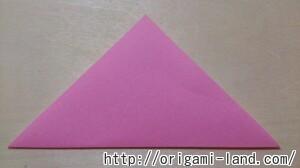 C 女の子の折り方_html_53a2de0a