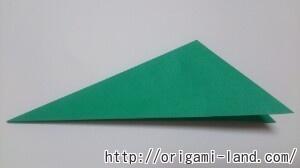 C 恐竜の折り方_html_m33ce0187