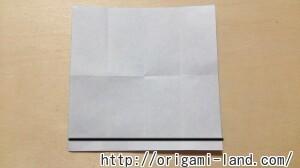 C 洋服の折り方_html_28d59eb