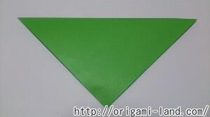 C 折り紙 さかなの折り方_html_m7ce8ef55