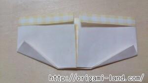 C 洋服の折り方_html_m56f1d43b