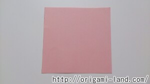 C 付箋を使った折り方_html_m26369c74