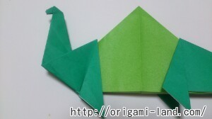 C 恐竜の折り方_html_m1cde9a6c