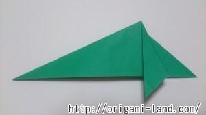 C 恐竜の折り方_html_2659291a