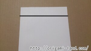 C 封筒の折り方_html_bb64126