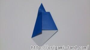C 折り紙 ネクタイの折り方_html_m69a40786