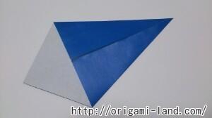 C 折り紙 ネクタイの折り方_html_m3309f8a7