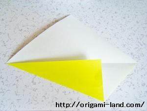 C 折り紙 サンタクロースの折り方_html_m242c80be