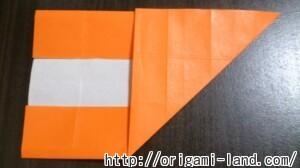 C プレゼントボックスの折り方_html_m60c4a809