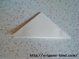 C 折り紙 〇、×、♯、お花模様の折り方_html_m7c93ab22