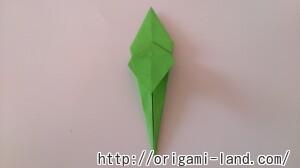 C 折り紙 バッタの折り方_html_m6162b042