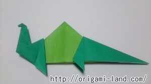 C 恐竜の折り方_html_m6381ef29