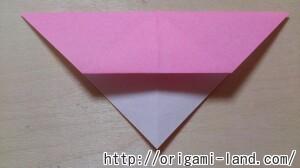 C 女の子の折り方_html_m4c208f00
