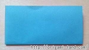 C 折り紙 人形(マトリョーシカ、こけし、福助)の折り方_html_m337688d0