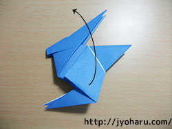 C 折り紙 うさぎの折り方_html_m15e29e46
