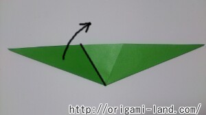 C 折り紙 さかなの折り方_html_m363201aa
