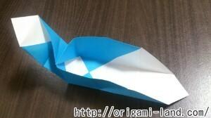 C プレゼントボックスの折り方_html_3a49c9ce