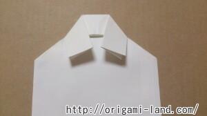 C 封筒の折り方_html_ac4e1f5