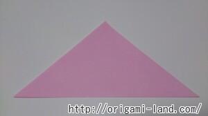 C 折り紙 ネクタイの折り方_html_m5bbc672b