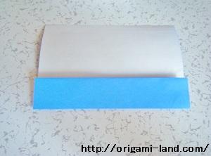 C 折り紙 ぽち袋の折り方_html_m4aacc986
