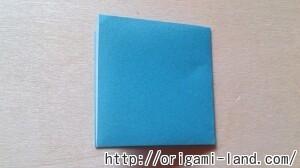 C 折り紙 人形(マトリョーシカ、こけし、福助)の折り方_html_m136a62e4