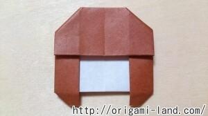 C 女の子の折り方_html_3ac4c3c8