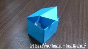 C プレゼントボックスの折り方_html_m6ae59a9a
