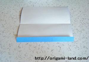 C 折り紙 ぽち袋の折り方_html_m56d505a