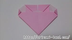 C 折り紙 ネクタイの折り方_html_m1e263d99