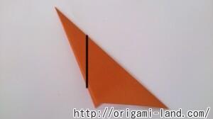 C 恐竜の折り方_html_m754d0032