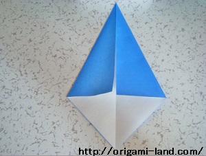 C 折り紙 サンタクロースの折り方_html_m5ac84cc6