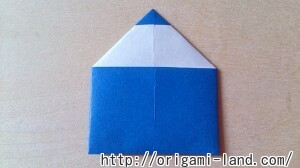 C 鉛筆の折り方_html_1d87d39d