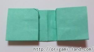 C 折り紙 スイーツ(カップケーキ、キャンディ、プリン)の折り方_html_m23a4a7c8