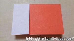 C 折り紙 夏のデザート(アイスクリーム&かき氷)の折り方_html_m798b8c83