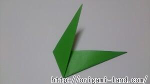 C 折り紙 さかなの折り方_html_m2bc9cdf0