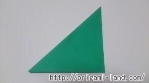 C 恐竜の折り方_html_m62d466a7