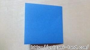 C 洋服の折り方_html_2481b2d2