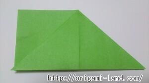 C 恐竜の折り方_html_3c7d8286