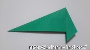 C 恐竜の折り方_html_26e62366