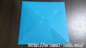 C プレゼントボックスの折り方_html_m1426f064
