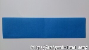 C 折り紙 夏のデザート(アイスクリーム&かき氷)の折り方_html_490b6d12